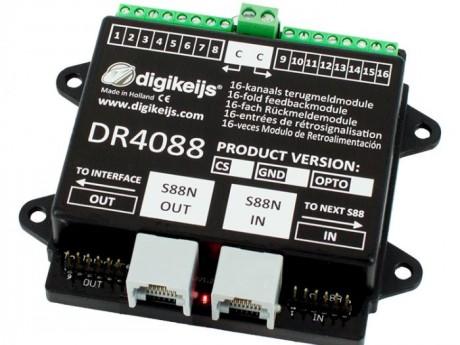 DR4088LN-CS