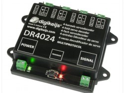 DR4088CS