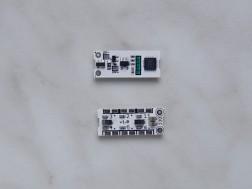 Universal lighting module 6 outputs