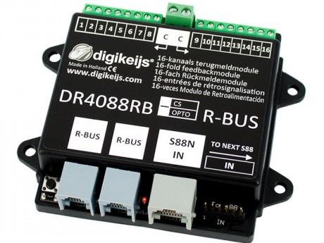 DR4088RB-CS