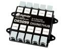 Sieťový rozbočovač DR5099