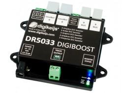 DR5033-ADJ