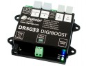 Booster DR5033