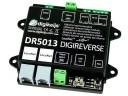 Vratná smyčka DR5013