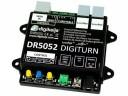 Modul pre točňu DR5052-BASIC