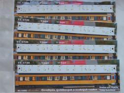 osvetlenie TT Eurofima-1